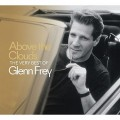 CDFrey Glenn / Above The Clouds The Best