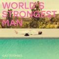 LPGaz Coombes / World's StrongestMan / Vinyl