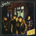 CDSmokie / Midnight Cafe