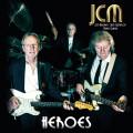 CDJCM / Heroes / Digipack