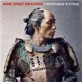 CDManic Street Preachers / Resistance is Futile