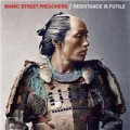 2LPManic Street Preachers / Resistance is Futile / Vinyl / 2LP