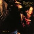 CDParadise Lost / Gothic / Reedice
