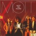 CDMott The Hoople / Mott