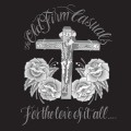 CDOld Firm Casuals / For The Love Of It All.... / Digipack