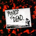 LPExploited / Punks Not Dead / Vinyl