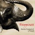 CDKratochvíl Martin & Friends / Happiness