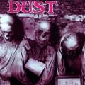 LPDust / Dust / Vinyl