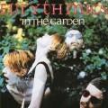 LPEURYTHMICS / In The Garden / Vinyl