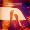 LPSwervedriver / I Wasn't Born To Lose You / Vinyl