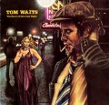CDWaits Tom / Heart Of Saturday Night / Remastered / Digipack