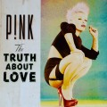 2LPPink / Truth About Love / Vinyl / 2LP / Coloured