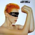 LPEURYTHMICS / Touch / Vinyl