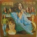 LPKing Carole / Her Greatest Hits (Songs Of Long Ago) / Vinyl