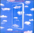 CDMott The Hoople / Two Miles From Heaven