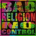 CDBad Religion / No Control / Reedice