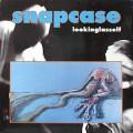 LPSnapcase / Lookinglasself / Vinyl