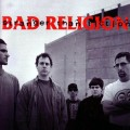 LPBad Religion / Stranger Than Fiction / Remaster / Vinyl