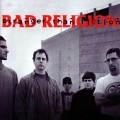 LPBad Religion / Stranger Than Fiction / Remaster / Vinyl