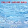 LPLunch Lydia/Howard Rowland S. / Siberia / Vinyl