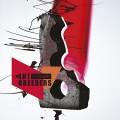LPBreeders / All Nerve / Vinyl