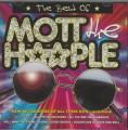 CDMott The Hoople / Best Of