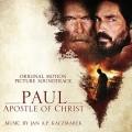 CDOST / Paul,Apostle Of Christ