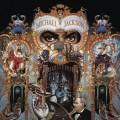 2LPJackson Michael / Dangerous / Vinyl / 2LP