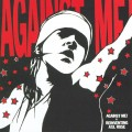 LPAgainst Me / Reinventing Axl Rose / Vinyl / Red