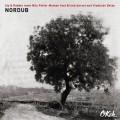 2LPSly & Robbie + Nils Pette / Nordub / Vinyl / 2LP