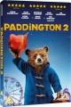 DVDFILM / Paddington 2
