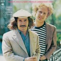 LPSimon & Garfunkel / Greatest Hits / Vinyl