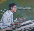 2CDWinwood Steve / Greatest Hits Live / 2CD