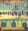 2CDForsyth Frederick / Kvintet / 2CD / MP3