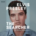 2LPPresley Elvis / Searcher / Vinyl / 2LP