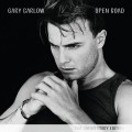 2CDBarlow Gary / Open Road (21St Anniversary Remaster) / 2CD