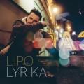 CDLipo / Lyrika