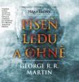 22CDMartin George R.R. / Píseň ledu a ohně / 22CD / MP3