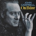 CDCampbell John / One Believer