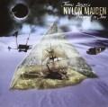 2CDZwijsen Thomas / Nylon Maiden III / 2CD