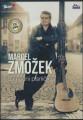 CD/DVDZmožek Marcel / Sváteční písničky / CD+DVD