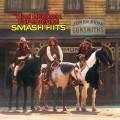 LPHendrix Jimi / Smash Hits / Vinyl