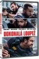 DVDFILM / Dokonalá loupež / Den Of Thieves