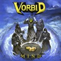 LPVorbid / Mind / Vinyl