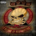 CDFive Finger Death Punch / Decade of Destruction / Best Of