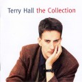 CDHall Terry / Collection