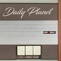 CDDaily Planet / Play Rewind Repeat