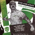 CDTheatre Of Hate / Retribution Over The Westworld / Live 1996
