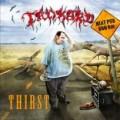 LPTankard / Thirst / Vinyl / Red
