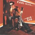 CDSlick Earl / Zig Zag